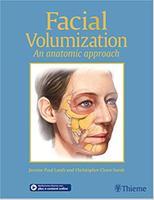 Facial Volumization Vv3x1v