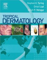 dermatology - Tropical Dermatology Z8gHIQ