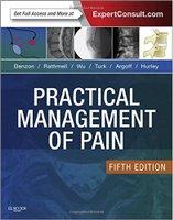 Practical Management of Pain, 5e 0kUboB
