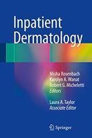 dermatology - Inpatient Dermatology  507PRI