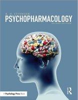 Psychopharmacology,2e 59bIHG