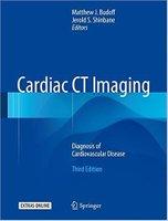 Cardiac CT Imaging 5cskHu