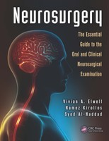 Neurosurgery: The Essential Guide to the Oral and Clinical Neurosurgical Exam - Page 2 BhT2UU