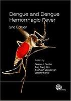 Dengue and Dengue Hemorrhagic Fever 2e BvvVpp