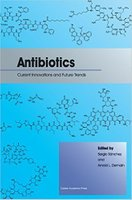 Antibiotics: Current Innovations and Future Trends  CrtDLS