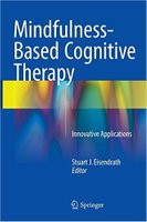 Mindfulness-Based Cognitive Therapy D239J1