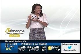 Sandra Sirois IVCgOI