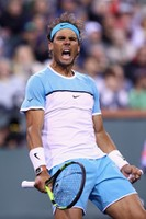 BNP PARIBAS OPEN INDIAN WELLS (du 10 au 20 mars 2016) MJUqJv