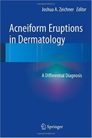 dermatology - Acneiform Eruptions in Dermatology: A Differential Diagnosis Oow2KA