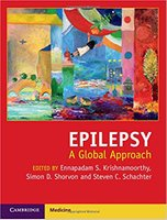 Epilepsy A Global Approach P31HZr