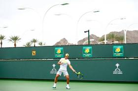 BNP PARIBAS OPEN INDIAN WELLS (du 10 au 20 mars 2016) RZRGcD