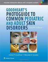 pediatric - Goodheart's Photoguide to Common Pediatric and Adult Skin Disorders Fourth Edition RmBlV7