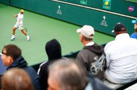 BNP PARIBAS OPEN INDIAN WELLS (du 10 au 20 mars 2016) S7sF66