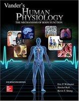 Vander's Human Physiology 14th Edition SvbDzM