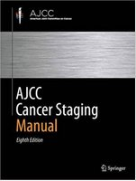 AJCC Cancer Staging Manual 8th ed - Page 3 Tf2sVs