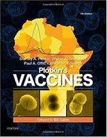 Plotkin's Vaccines, 7e UAe1An
