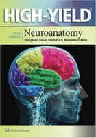 High-Yield Neuroanatomy (High-Yield Series) V8sXwv