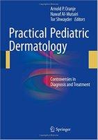 pediatric - Practical Pediatric Dermatology WPWbfA