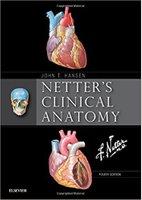 Netter's Clinical Anatomy, 4e XwNe7z