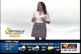 Sandra Sirois ZH0jip