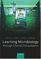 Learning Microbiology through Clinical Consultation Zr5ey0