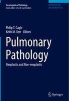 Pulmonary Pathology: Neoplastic and Non-Neoplastic Zuaqeg