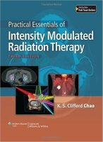 Radiation - Practical Essentials of Intensity Modulated Radiation Therapy,3e CAkpKD