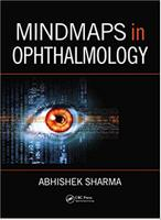Mindmaps in Ophthalmology,2015 DgyXeM