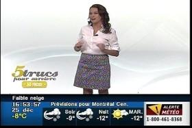 Sandra Sirois JPVDZm