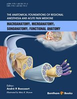 Anesthesia - The Anatomical Foundations of Regional Anesthesia and Acute Pain Medicine  NyjYLG