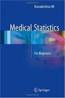 Medical Statistics: For Beginners PJkQhO
