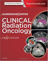 Radiation - Clinical Radiation Oncology, 4e ThYfV3