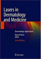dermatology - Lasers in Dermatology and Medicine: Dermatologic Applications 2nd ed XBVUwz