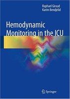 Hemodynamic Monitoring in the ICU 1H8cJq