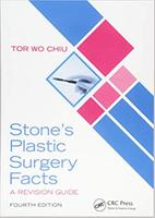 Stone's Plastic Surgery Facts: A Revision Guide, Fourth Edition 2qZaIP