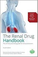 The Renal Drug Handbook 7PeZFt