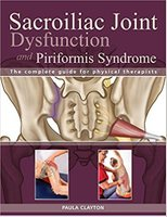 Sacroiliac Joint Dysfunction and Piriformis Syndrome 7sY0db
