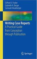 Writing Case Reports CIQNPq