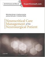Neurocritical Care Management of the Neurosurgical Patient GwV2LC