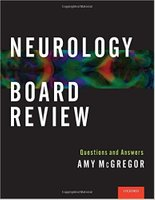 BOARD - Neurology Board Review: Questions and Answers 1st Edition InxrzQ