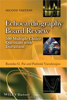 BOARD - Echocardiography Board Review: 500 Multiple Choice Questions With Discussion,2014 - Page 3 Iupdgr