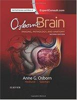 Osborns Brain 2e JKEe1b