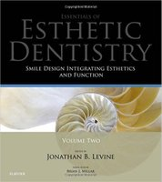 Smile Design Integrating Esthetics and Function: Essentials in Esthetic Dentistry, 1e  U2dhOm
