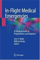In-Flight Medical Emergencies Vv2K3o