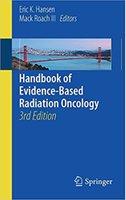 Radiation - Handbook of Evidence-Based Radiation Oncology 3rd ed. 2018 Edition VxHA2Y