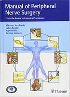Manual of Peripheral Nerve Surgery Z04TBi