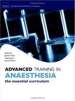 Advanced Training in Anaesthesia (Oxford Specialty Training) Ad8Mjv