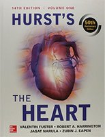 Hurst's the Heart 14th edition - Page 3 DAkOlu
