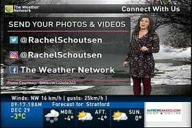 Rachel Schoutsen - Page 4 Qh9GTe