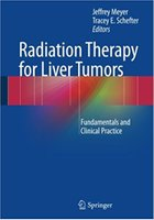 Radiation - Radiation Therapy for Liver Tumors VUUTR0